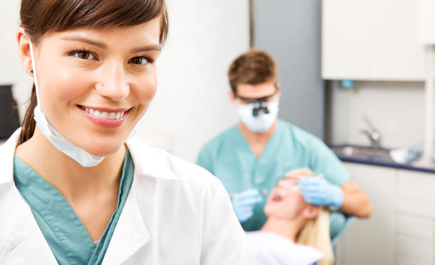 Geelong Dental Checkup