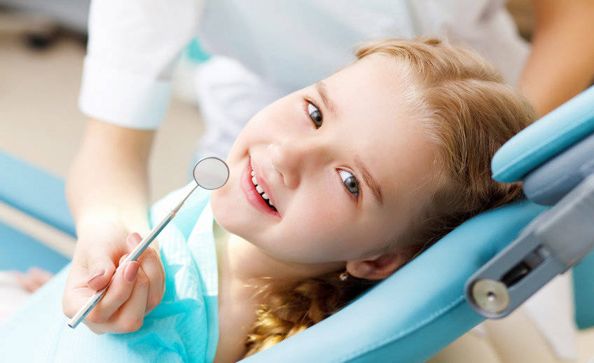 Family Dentist Geelong