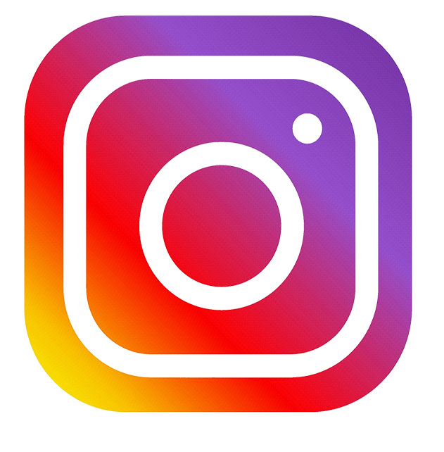 Geelong Dentist Clinic Instagram Page